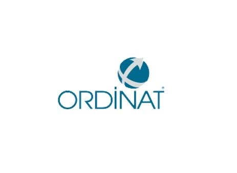 ordinat-logo