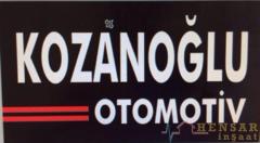 kozanoglu-otomotiv_4674467_135489